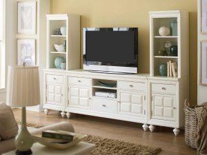 Desain Bufet TV Jepara Harga Terjangkau High Quality Product ARF-0008