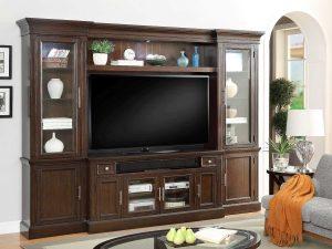 Furniture Bufet TV Ukir Jepara Luxury Carving Design ARF-0013